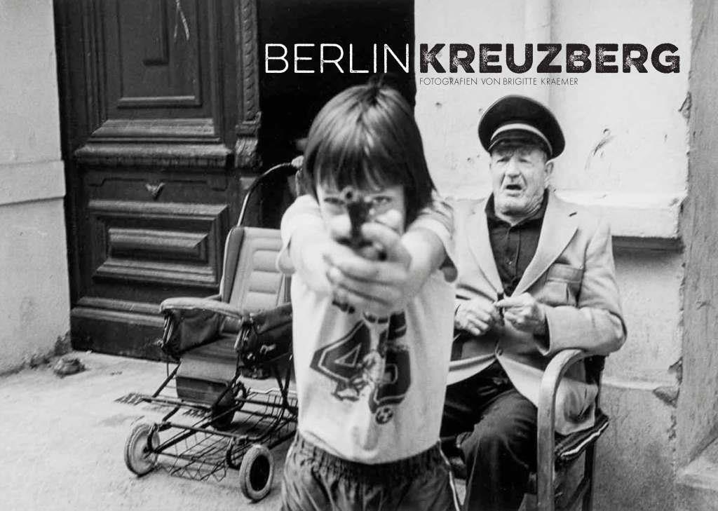 1 Titel Berlin Kreuzberg