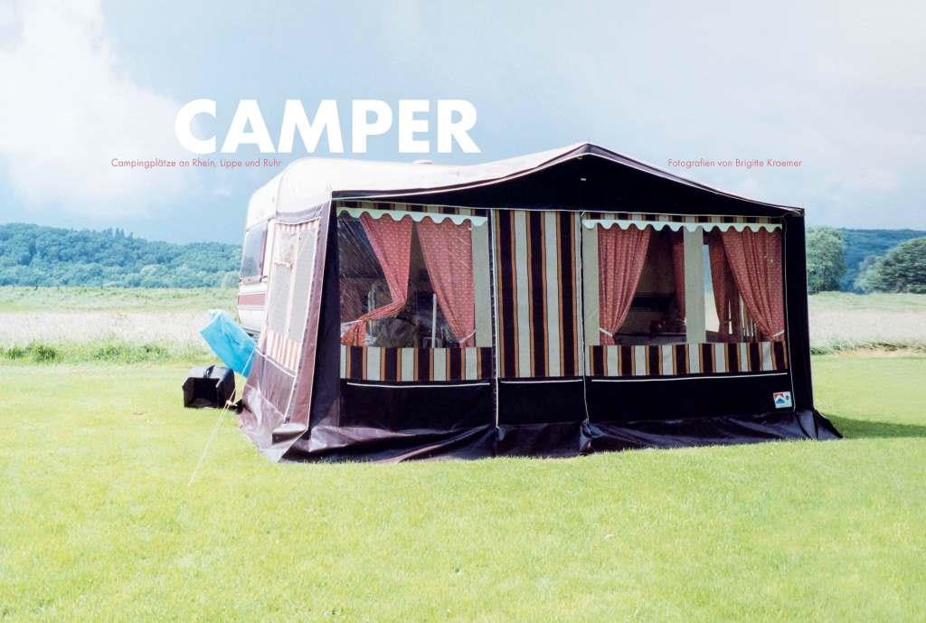 Titel Camper