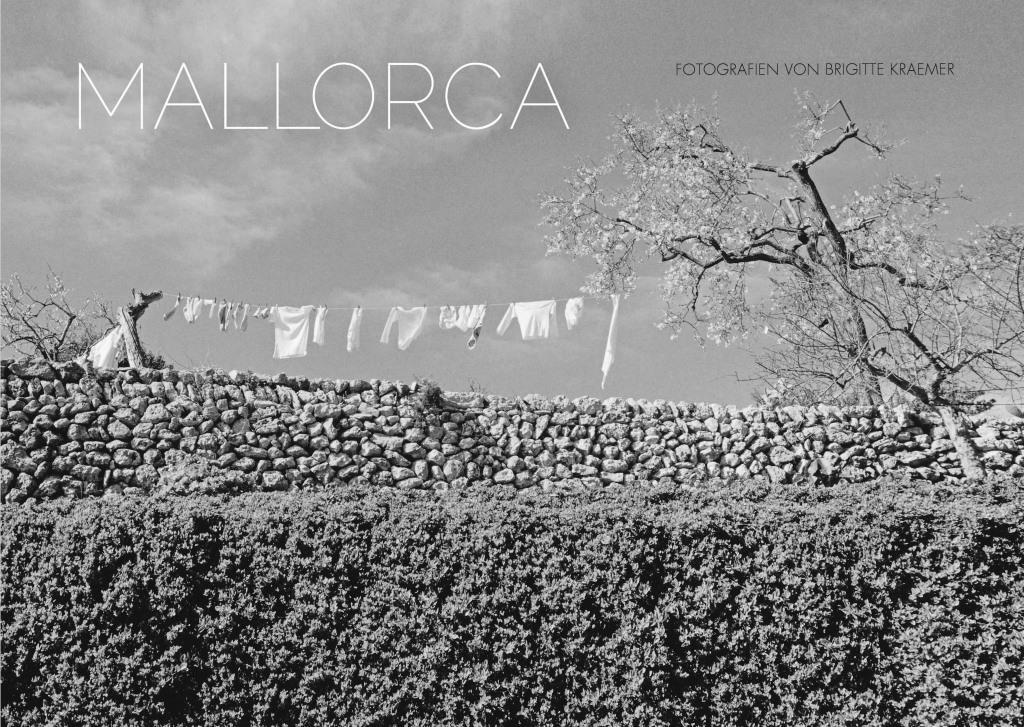 Titel Mallorca Die Insel der Stille