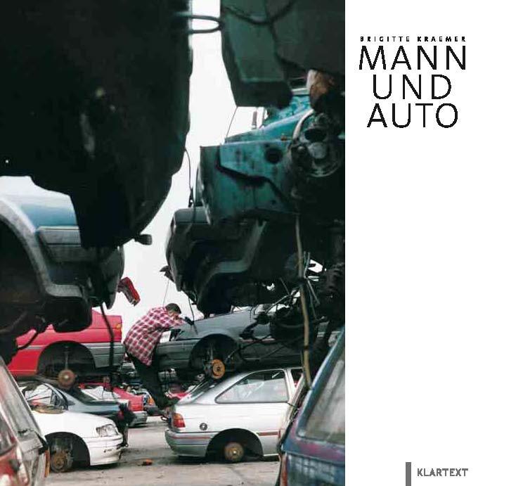 Titel MannAuto